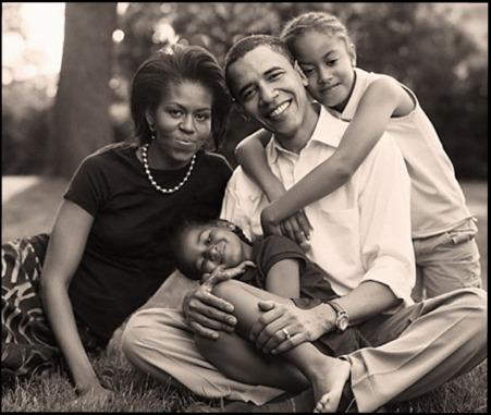 Dromen, Obama & Menselijkheid